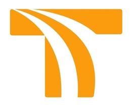 Logo TIM Terminal Intermodal Monzón